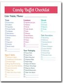 Candy buffet checklist mock up 784x1024