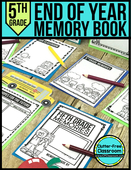 End of year memory book.005