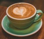 Lovenotes coffee
