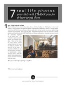 Pages from 7 real life photos p1