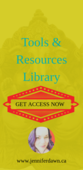 Tools   resources library pinterest short %281%29