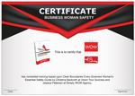 Certificate01 150wide