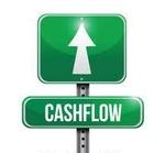 Cash flow v1