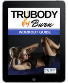 Copy of ipadworkoutguide %281%29