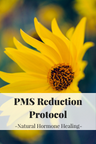 Pms reductionprotocol