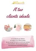 Workbook il tuo cliente ideale rid