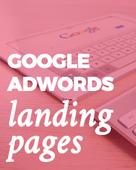 Googlelandingpages