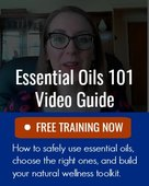 Eo 101 video guide sidebar ad
