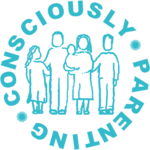 Cp logo trans 33bbcc