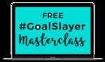 goalslayer masterclass macbook sml copy