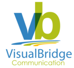 Vb logo 1 lg png copy from convertkit