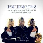 Captain e book cover   insta2