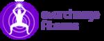 Everchangefitness site logo banner