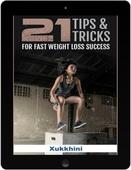 21 tips   tricks for