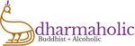 Dharmaholic logo