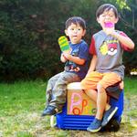 Popsicle boys 1024x1024
