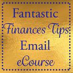 Fantasticfinancestips