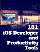 181 ios developer tools hero small