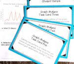 Data analysis strategy 2