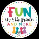 Funin5thgrade logo final3