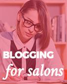 Salonblog