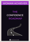 Confidence roadmap front cover for website %282%29