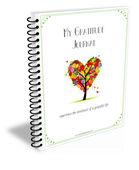 3d book template 3