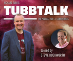 Tubbtalk facebook steve duckworth