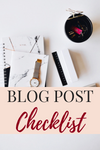 Blog post %282%29