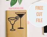 Cocktails cut file2