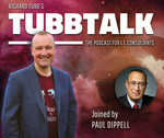 Tubbtalk facebook paul dippell
