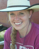 Cowgirl delci