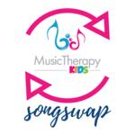 Songswap logo