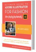 Ultimate_guide_illustrator_for_fashion_design