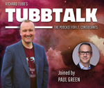 Tubbtalk facebook paul green