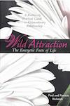 Uwa book cover thumbnail
