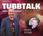Tubbtalk facebook ted stone