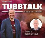 Tubbtalk facebook daniel welling