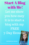 Pin start a blog with me min (1)