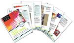 Content graphic  pdf card fan