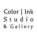 Colorink logo alt2