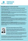 Tantalustactics changemanagement 200