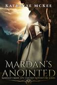 Mardan's anointed 200x300