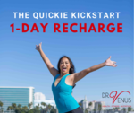 The quickie kickstart %281%29