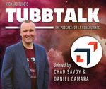 Tubbtalk facebook spanning backup