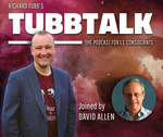 Tubbtalk facebook david allen