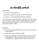 Seo checklist podcast.png