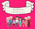 Mammaw chronicles