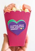 Diy valentines day popcorn boxes 300px 21