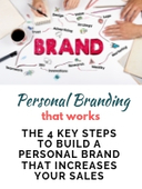 Personal branding ebook sm
